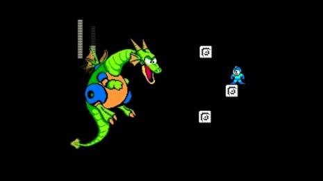 MegaMan_Dragon-465x261