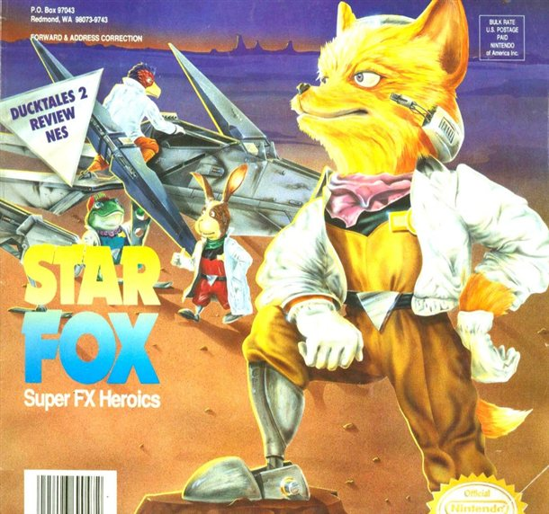 1665.Nintendo-Power-Star-Fox-Cover.jpg-610x0