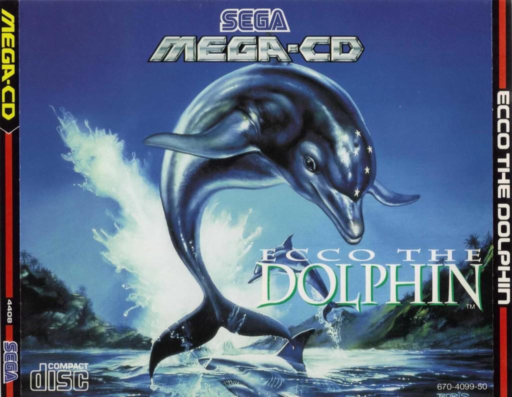 Ecco The Dolphin (E) Front-min