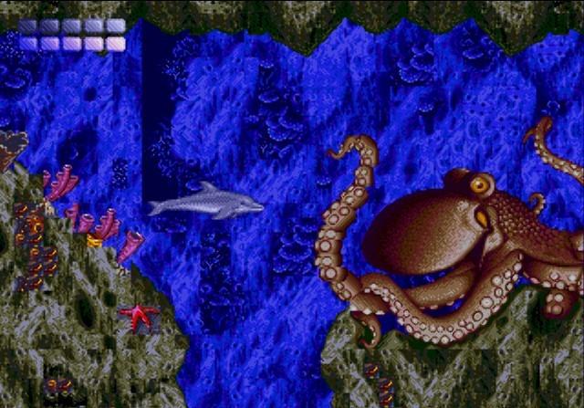 ecco-the-dolphin-megadrive-017