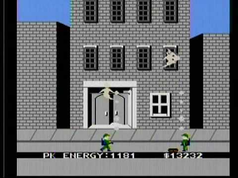 ghostbusters-nes1