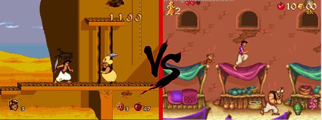 Aladdin3-min