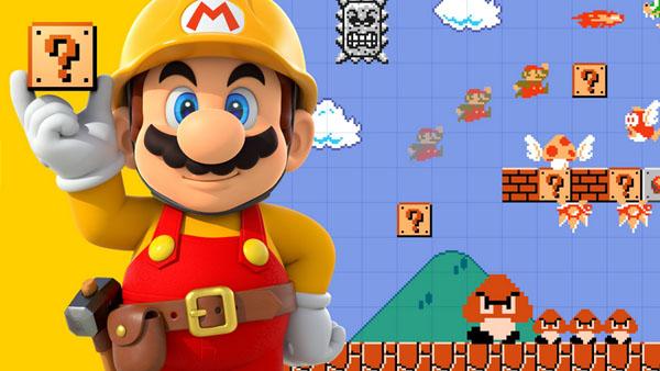 Mario-Maker-Sept-11