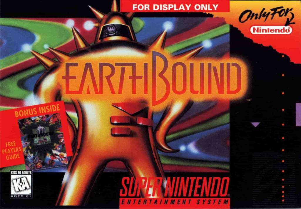 earthbound-min