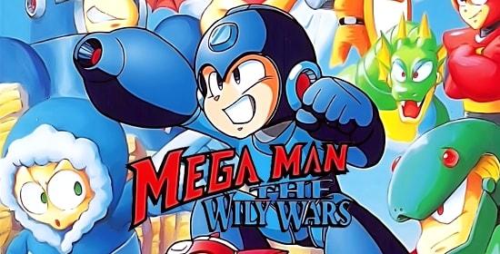mega-man-the-wily-wars-min