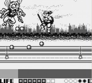 teenage-mutant-ninja-turtles-fall-of-the-foot-clan-gameboy-g-boy-024