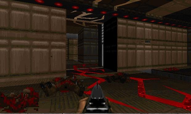 Doom New 2