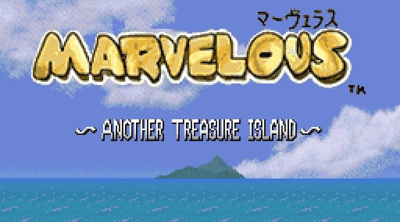 News - A Marvelous New English Patch Has Arrived - Rings & Coins