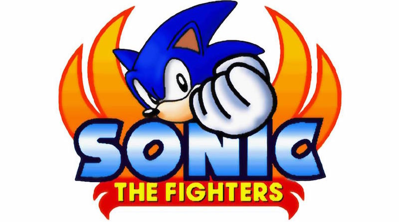 RetroVision – Sonic's Obscure 3D Debut Part 1: The Development of Sonic The Fighters