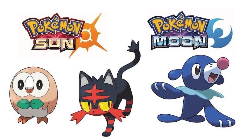Where To Get Mega Ring In Pokemon Sun