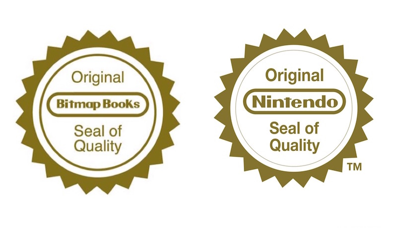 Seals of Quality