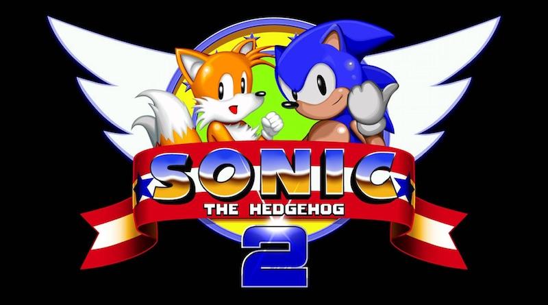 RetroSpective – Sonic the Hedgehog 2