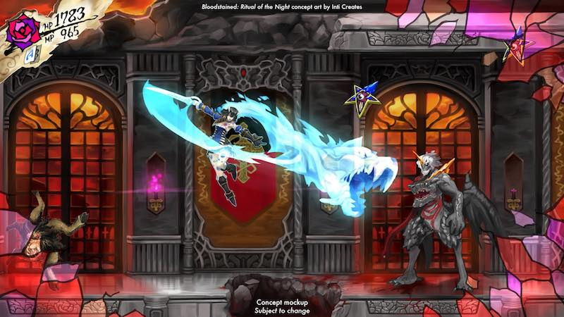 bloodstained-concept-gameplay