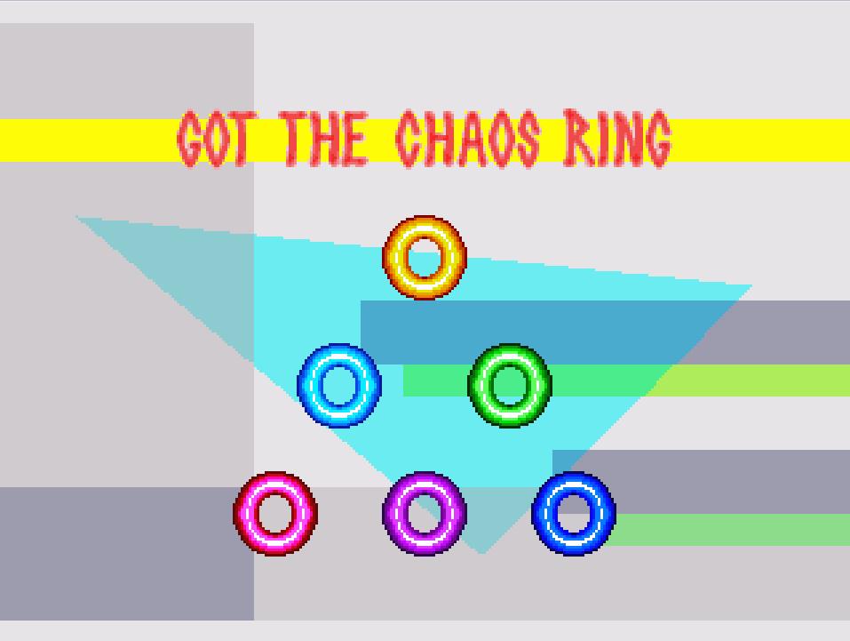 chaos-rings