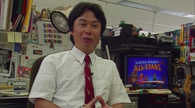 miyamoto-cubicle-90s
