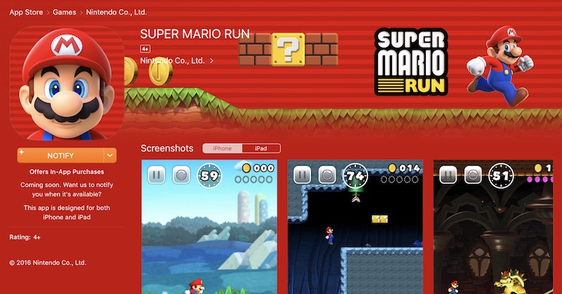 Super-Mario-Run-page