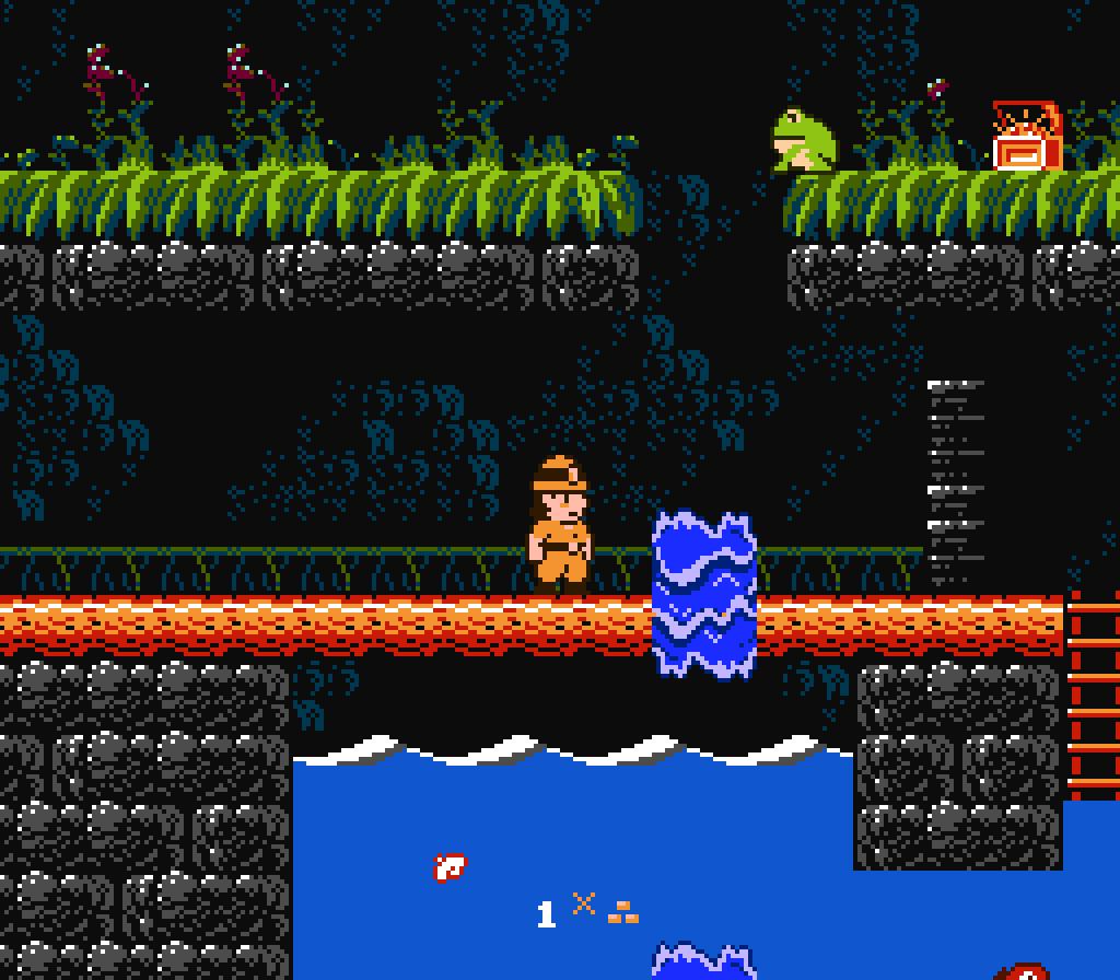 super-pitfall-gameplay