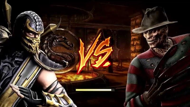 freddy-krueger-vs-scorpion